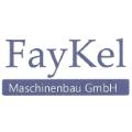 (c) Faykel.de